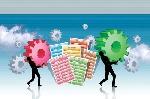 673173x150 - تاثیر هوش معنوی بر عملکرد کارکنان در سازمان